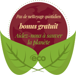 Let´s save the Planet