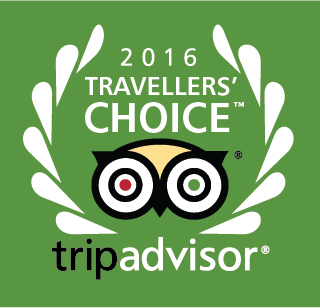 Traveller´s choice